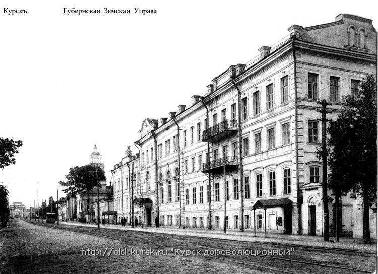 0297d17529e7b Трамал анонимно Мытищи kultkulturi.ru