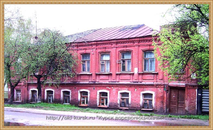 http://old-kursk.ru/foto/ozerov/oz-martyn.jpg