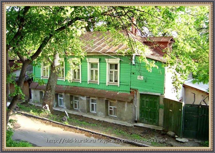 http://old-kursk.ru/foto/ozerov/oz-puzn2.jpg